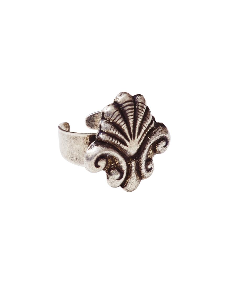 04_FEMARJO_rings_bice_silver
