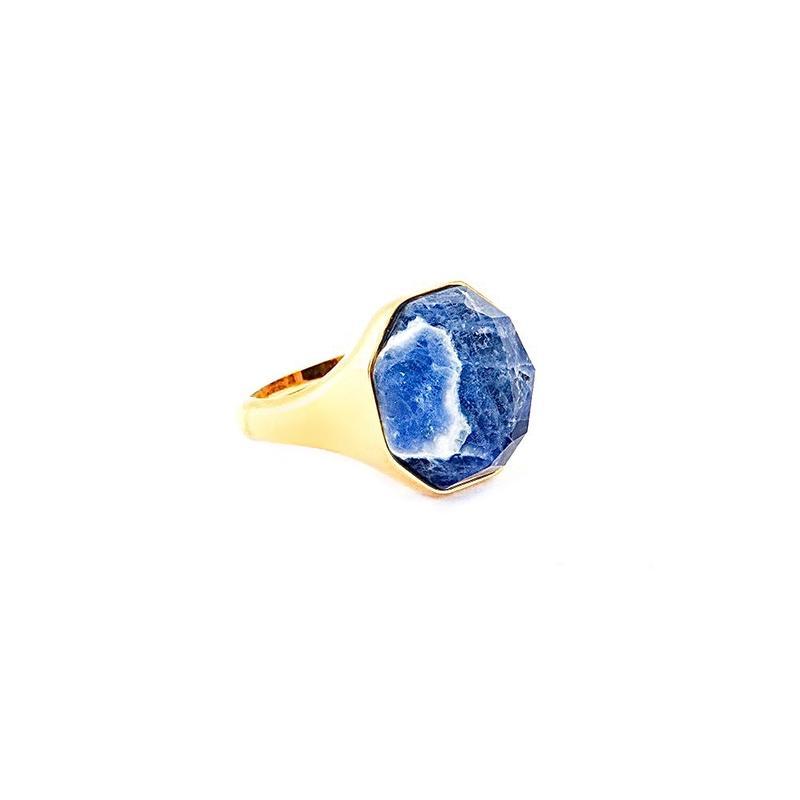 JASMIN BLUE